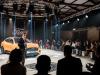 Faltoni (Ford): Mustang Mach-E GT, suv tra record e successi