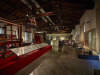 A Prato alla scoperta del turismo industriale