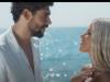 """""""Non dire una parola"""", online il video del singolo di Baby K e Alvaro Soler girato in Sicilia"""