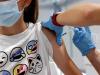 Covid, Cuba dà il via alle vaccinazioni per i bambini dai 2 anni in su