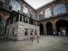 Arte: Almost Home, casa Rosa Parks a Palazzo Reale di Napoli