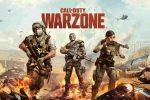 Videogiochi: giovane messinese secondo al mondo con Warzone