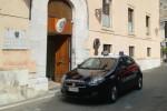 Evadono dai domiciliari, due arresti a Messina e Taormina