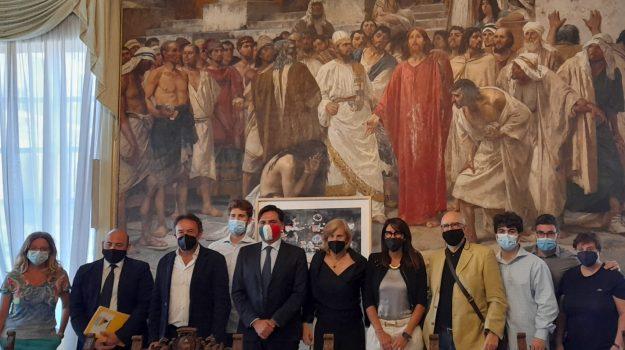Catania, Cultura