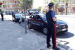 Siracusa, perseguita la ex e incendia il motorino del padre: arrestato stalker palermitano