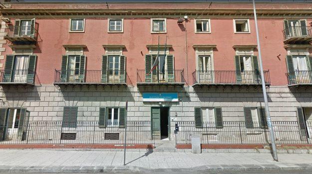 Donna picchiata da poliziotto, Palermo, Cronaca