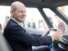 Elezioni Germania,come potrebbe cambiare scenario automotive