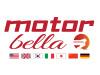 Motor Bella, apre a Pontiac erede celebre Salone di Detroit
