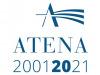 Atena Donna festeggia 20 anni