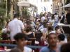 Mipaaf, convocato il primo Tavolo della gastronomia italiana