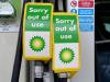 Gb: crisi benzina, governo sospende legge sulla concorrenza