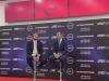 Nissan, lad Toro consegna Italian award ad Autogiapponese