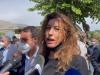 """Disabilità, il ministro Stefani a Palermo: """"Ancora forti disomogeneità in Italia"""""""