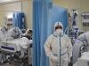 Iss, contagi tra sanitari all1,72%. Dato contenuto