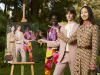 Gucci lancia Vault, il vintage diventa mainstream