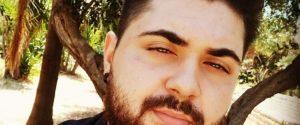 Incidente mortale a Castellammare, ventiduenne cade dallo scooter e perde la vita