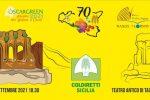 Aziende ecofriendly in Sicilia, under 40 premiati con l'Oscar green: cerimonia a Taormina