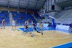 Basket, Fortitudo Agrigento batte Virtus Klub Ragusa e prosegue la sua corsa in Supercoppa
