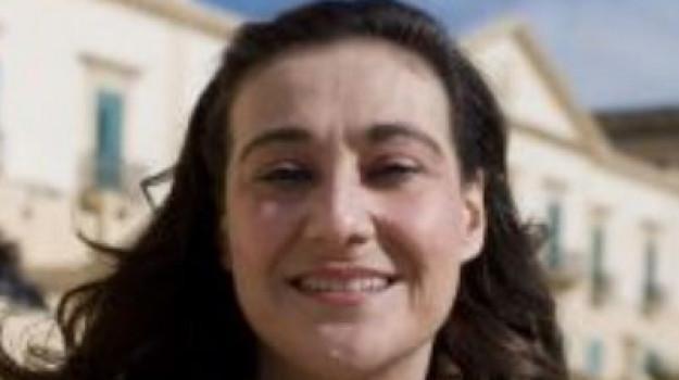 mafia, trapani, Maria Giovanna Mirano, Rita Atria, Sicilia, Cultura