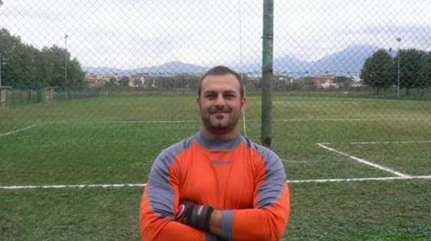 incidenti sul lavoro, Giuseppe Siino, Palermo, Cronaca