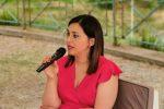A Gioiosa Marea unico candidato a sindaco: Giusy La Galia corre da sola alle amministrative