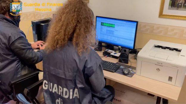 Truffa milionaria al Servizio Sanitario a Messina, decine di indagati: coinvolti anche i titolari di case di cura