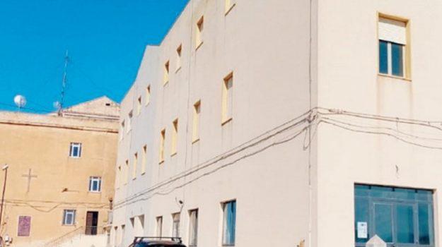 immobili, Agrigento, Cronaca