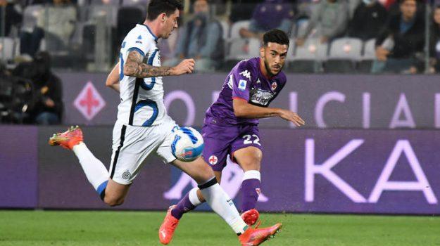 atalanta, Fiorentina, inter, sassuolo, Sicilia, Sport