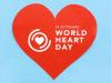 Le malattie cardiovascolari restano la prima causa di morte in Italia