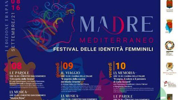 festival, Trapani, Cultura