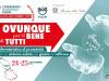 Marche e Abruzzo pronte ad assistenza infermieristica territoriale