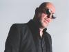 La voce black di Mario Biondi al Teatro di Verdura per il Sicilia Jazz Festival