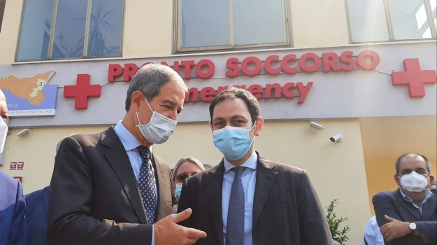 Catania, Politica