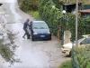 Droga a Belmonte Mezzagno, tre arresti: il video dei giovani mentre spacciano