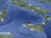 Sesso e violenze su bambini, retata con 13 arresti in tutta Italia: l'operazione partita da Palermo