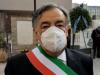 """Mafia, Palermo ricorda Terranova e Mancuso. Orlando: """"Non tornino mai quei tempi drammatici"""""""