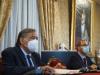 Global Parliament of Mayors, Palermo pronta a ospitare il summit dei sindaci di tutto il mondo