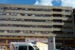 """""""Pazienti negli studi privati"""", sotto accusa tre medici del Papardo di Messina"""