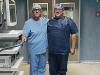 Metastasi addominale, sperimentata per la prima volta a Trapani una tecnica che blocca il tumore