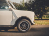 Pirelli CN54, il nuovo pneumatico per i collezionisti della Mini