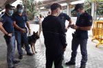 Messina, marocchino aiuta minori a raggiungere il confine in treno: arrestato