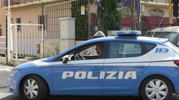 Bagheria, furti, Palermo, Cronaca