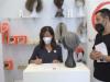 Parrucche in dono alle donne che lottano contro il cancro: a Trapani il progetto Bucaneve