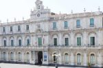 Università di Catania, gli studenti tornano in aula