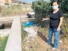 Sciacca, il Comune sospende la bonifica delle aree invase dai rifiuti