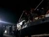 Sbarchi senza sosta a Lampedusa: 686 migranti su un peschereccio, poi altri 4 barchini