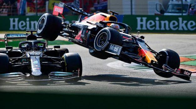 formula 1, Hamilton, Sicilia, Sport