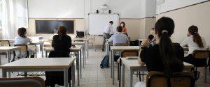 Scuola, via libera all'assunzione di 112.400 docenti: in Sicilia i posti sono 4.200
