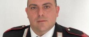 Chi è Sebastiano Giovanni Grasso, il vicebrigadiere ferito nella sparatoria di Acireale