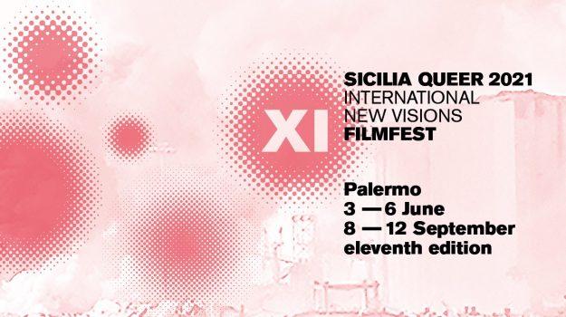 cinema, Palermo, Cultura